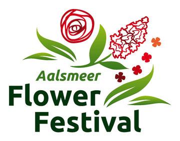 Open dag Aalsmeer Flower Festival @ Boerma Instituut | Aalsmeer | Noord-Holland | Nederland