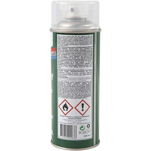 Creo lijm spray | lijm spray | lijm spuitbus
